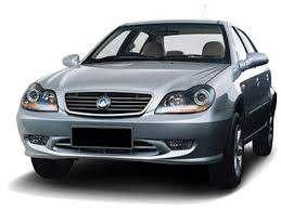 cheap quick car loan