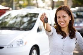 auto loans in atlanta