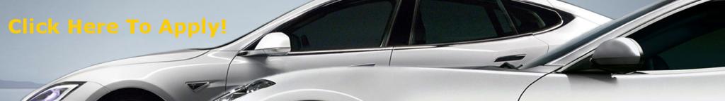 car grey