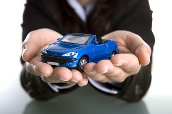 car loan approval in alaska