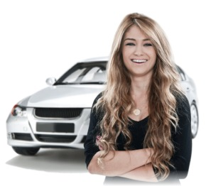 car loan arizona
