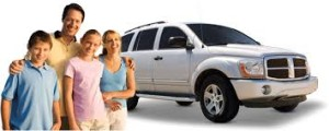 bad credit car loans in Ohio