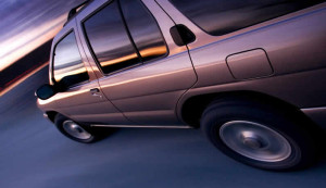 auto loans cheap