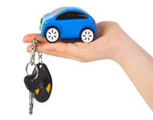 Car loans in Connecticut