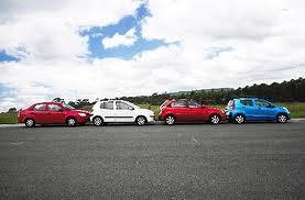car loans in Texas
