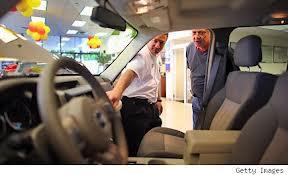 cheap auto loans