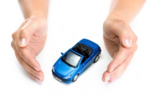 cheapest car loans