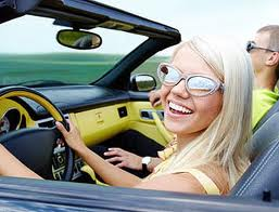 co car loans
