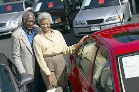 bad credit car loans in Utah