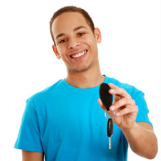 Bad credit car loans in NC