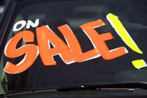 used cars for sale in seattle