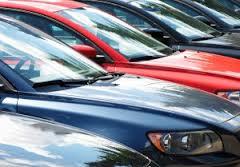 car loans atl