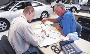 cheap cars for bad credit houston