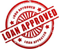 boston car loan approval