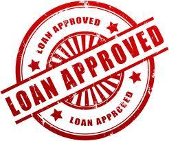 boston car loan approval