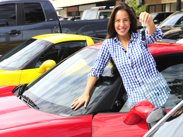 What Do You Need To Buy A Car In Massachusetts