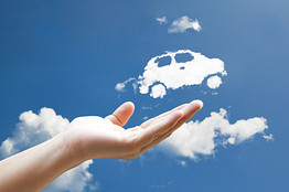 car loan advice in houston