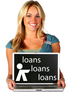 car loans in houston