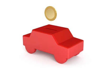 low down payment at boston dealerships bad credit car loans bad credit car loans online. Black Bedroom Furniture Sets. Home Design Ideas