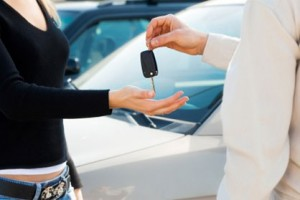 cheap new cars for sale