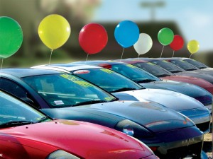 cheap used cars in houston