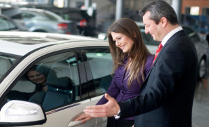 bad credit car dealers atlanta