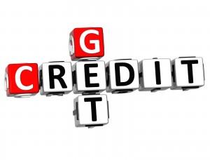 get credit car loans in boston