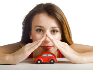 houston bad credit car loans