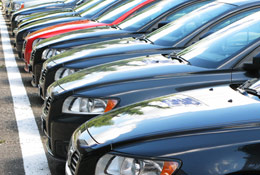 houston cheap used cars