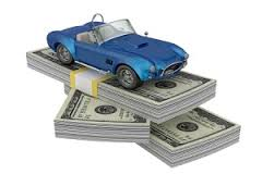 houston loans for cars
