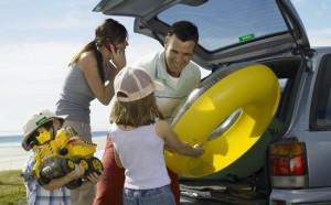 summer car loans in Houston