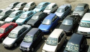 used cars in houston