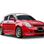 subprime car loans alpharetta ga