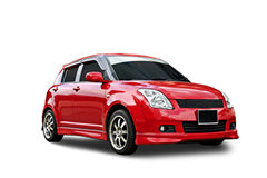 auto loans in houston