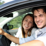 auto loans in Metro Atlanta