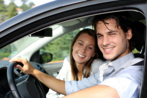 auto loans cheap cars vancouver