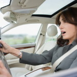 auto loans in Atlanta for damaged credit