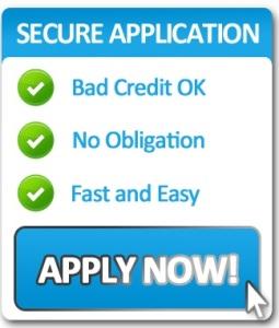 bad-credit-auto-loans