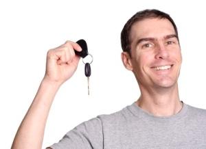 best auto loans Atlanta