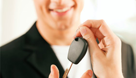 car loans in vancouver