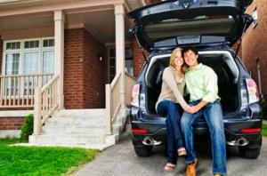 texas bad credit auto loans