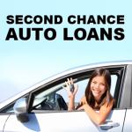 applying for subprime car loans