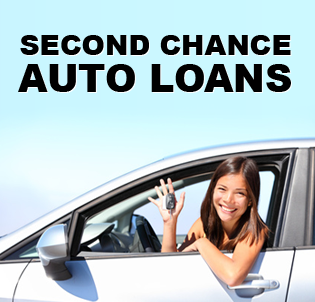 applying for subprime car loans