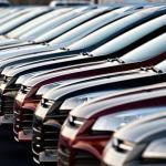 subprime auto loans athens GA