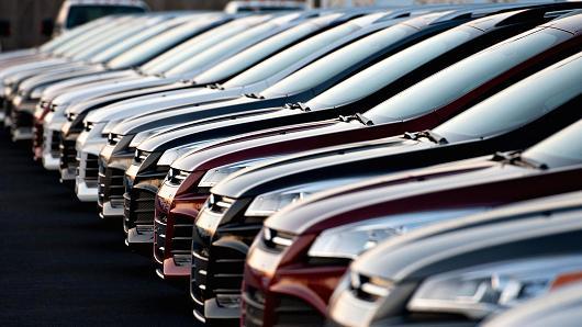 subprime auto loans Texas