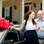 special financing auto loans Atlanta Georgia