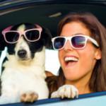 low car loan rates in Atlanta GA