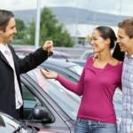 subprime auto loans Duluth GA