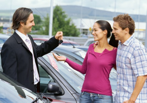 99 down auto loans indianapolis