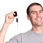 Bad credit auto loans in Annandale VA